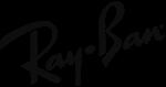 Rayban logga