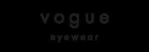 Vogue logga