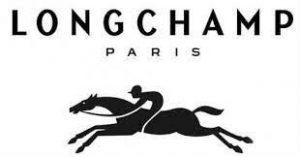 Longchamp logga