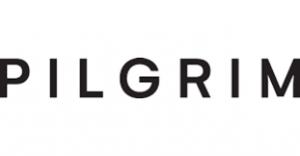 Pilgrim logga